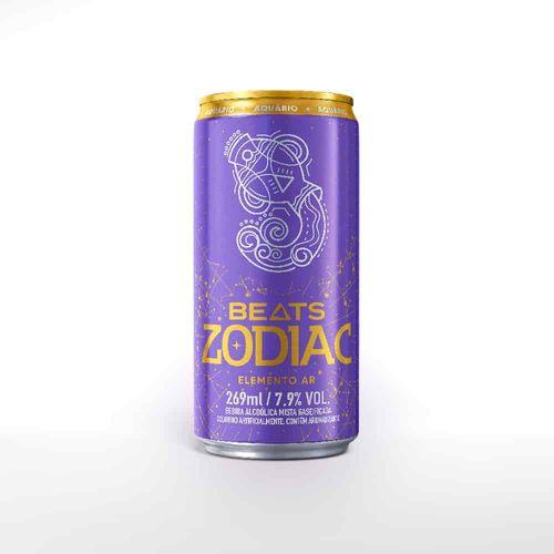 Beats Zodiac Ar