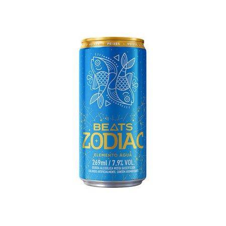 Beats Zodiac Água